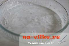 cvetaevskiy-pirog-06