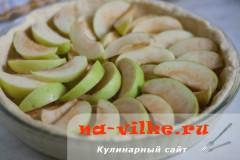 cvetaevskiy-pirog-09