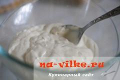 cvetaevskiy-pirog-10