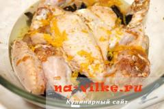 kurinye-krylia-06