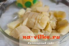 olivie-s-kr-riboy-1