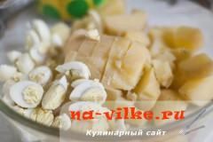 olivie-s-kr-riboy-2