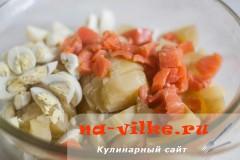 olivie-s-kr-riboy-3