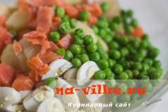olivie-s-kr-riboy-4