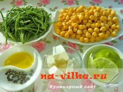 salat-nut-sparzha-brynza-01