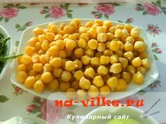salat-nut-sparzha-brynza-02
