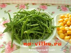 salat-nut-sparzha-brynza-03