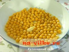 salat-nut-sparzha-brynza-04