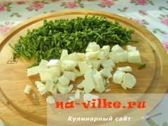 salat-nut-sparzha-brynza-05