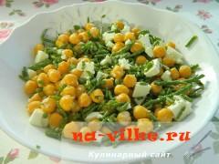 salat-nut-sparzha-brynza-06