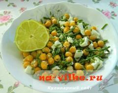 salat-nut-sparzha-brynza-07