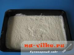 suhoy-pirog-s-jablokami-04
