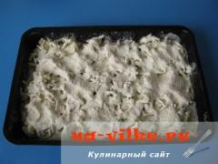suhoy-pirog-s-jablokami-06