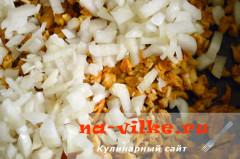 sup-s-lisichkami-4