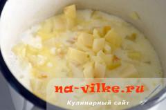 vishisuaz-s-lisichkami-07