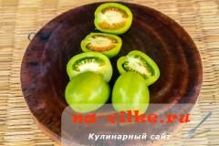 zeleniy-pomidory-2
