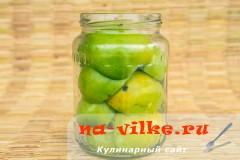 zeleniy-pomidory-3