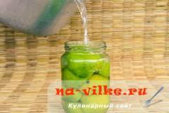 zeleniy-pomidory-4