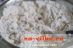 arahisovoe-pechenie-06