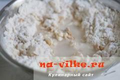 arahisovoe-pechenie-07