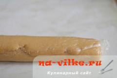 arahisovoe-pechenie-16