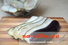 baklazhan-v-klyare-2