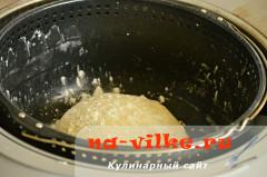 chiabatta-hlebopechka-3