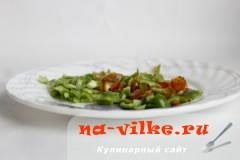 file-kurinoe-s-olivkami-01