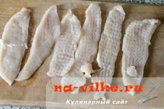 file-kurinoe-s-olivkami-02