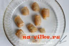 file-kurinoe-s-olivkami-04