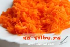 file-kurinoe-s-olivkami-06