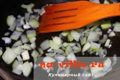 file-kurinoe-s-olivkami-08