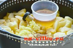 maslo-iz-yablok-1