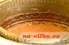 maslo-iz-yablok-3