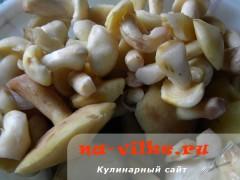 maslyata-s-kartoshkoy-2