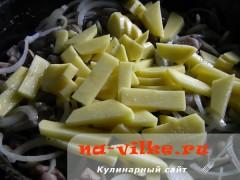 maslyata-s-kartoshkoy-5