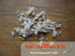 maslyata-s-kartoshkoy-6