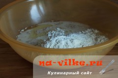 pirozhki-s-gorohom-03