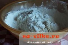 pirozhki-s-gorohom-04