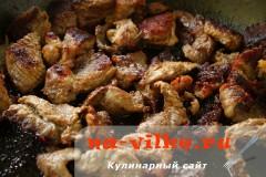 plov-v-skovorode-02
