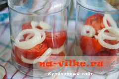 pomidory-s-lukom-02