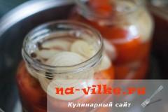 pomidory-s-lukom-07