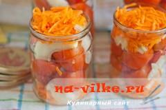 pomidory-zhele-3