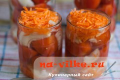 pomidory-zhele-5