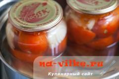 pomidory-zhele-6