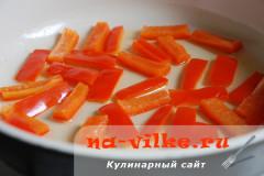 salat-s-inzhirom-percem-02