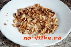 salat-s-inzhirom-percem-04