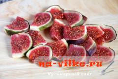 salat-s-inzhirom-percem-05