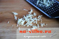 salat-s-inzhirom-percem-06