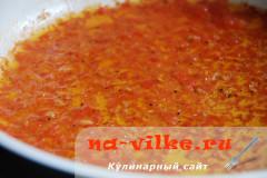 salat-s-inzhirom-percem-10
